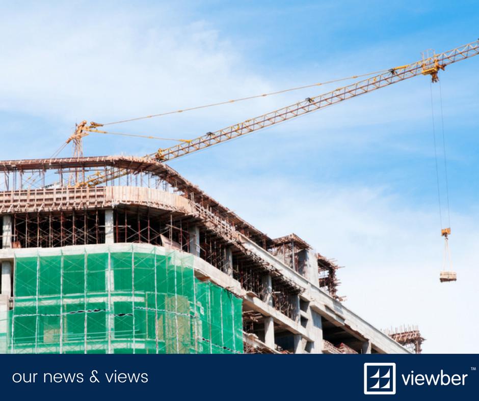 Property Developer Industry in the UK