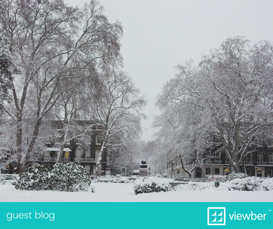 5 winter property tips for landlords and investors