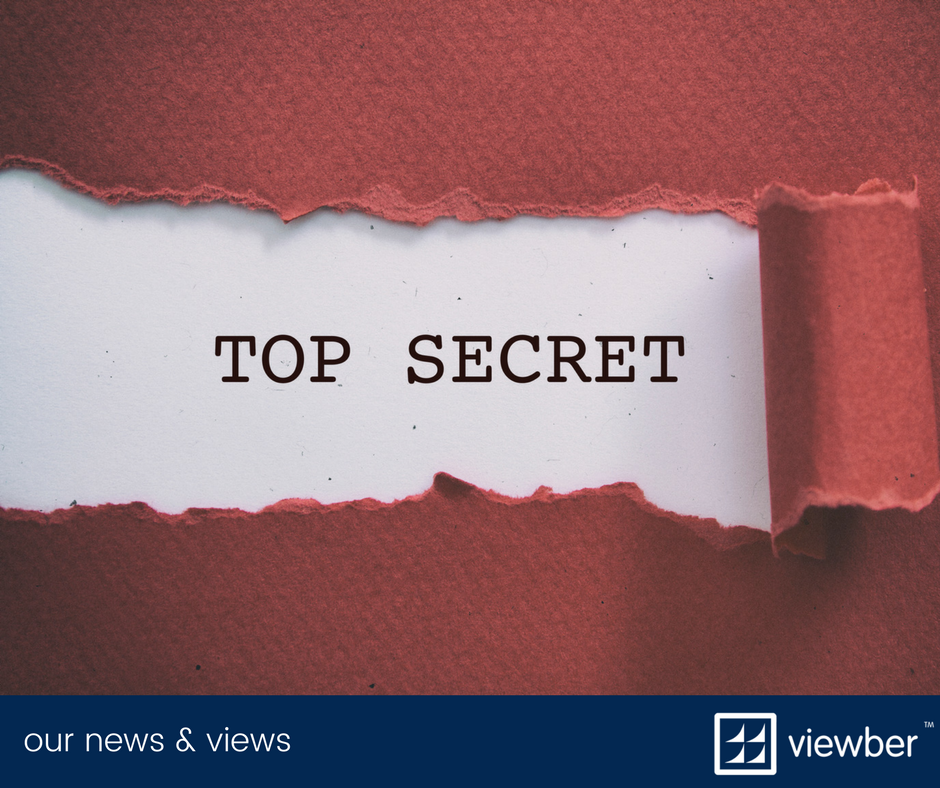 The best kept secret for high street agents