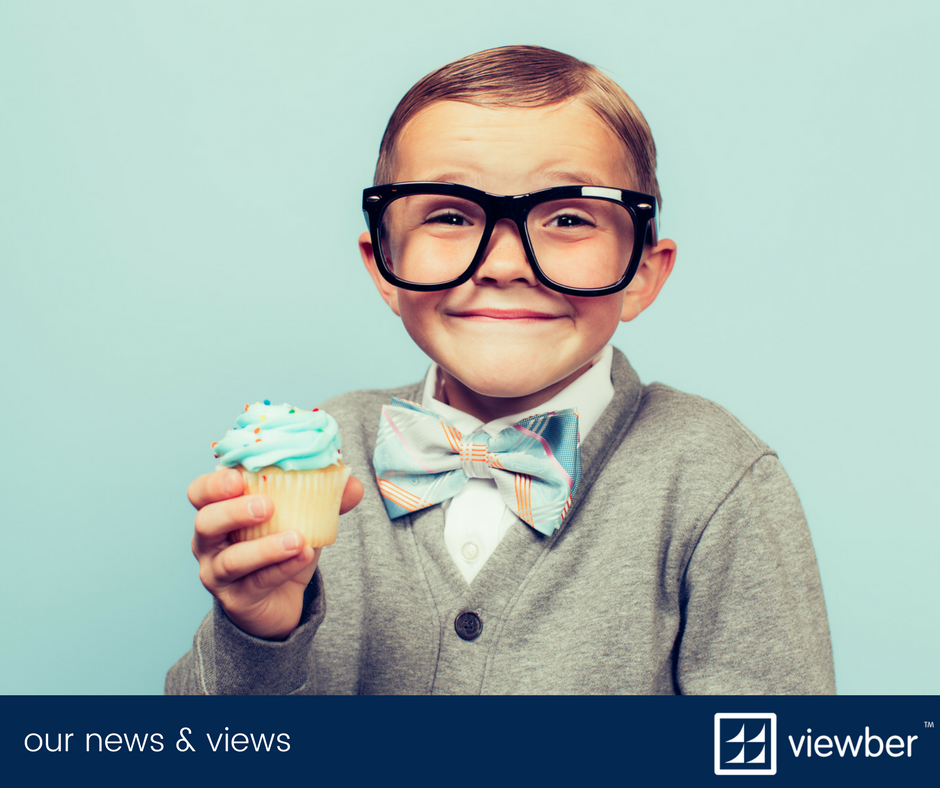 Have your cake and eat it – service and ROI