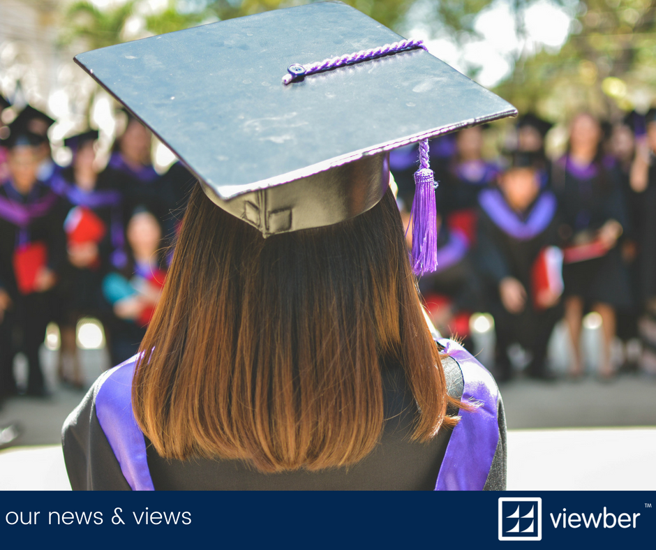Top 7 reasons to invest in a student let
