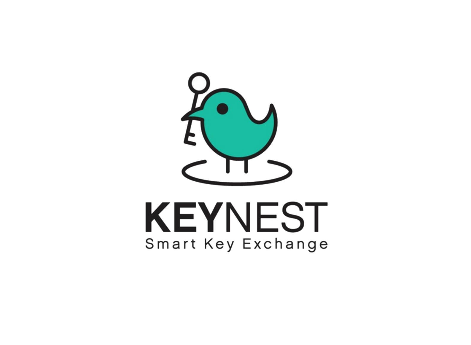 KeyNest opens door to easier out-of-hours viewings