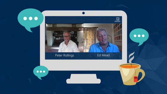 What is Viewber & what can it do for me? - Webinar