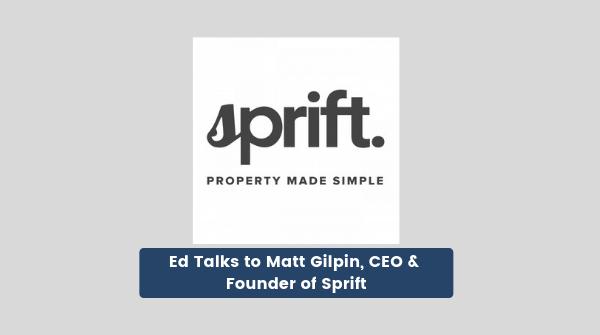 Ed Talks - Property Podcast, Episode 7