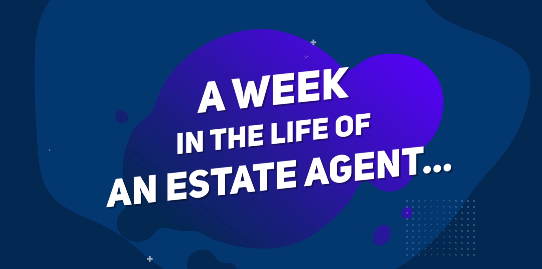 How agents are monetising gaps in their diaries...