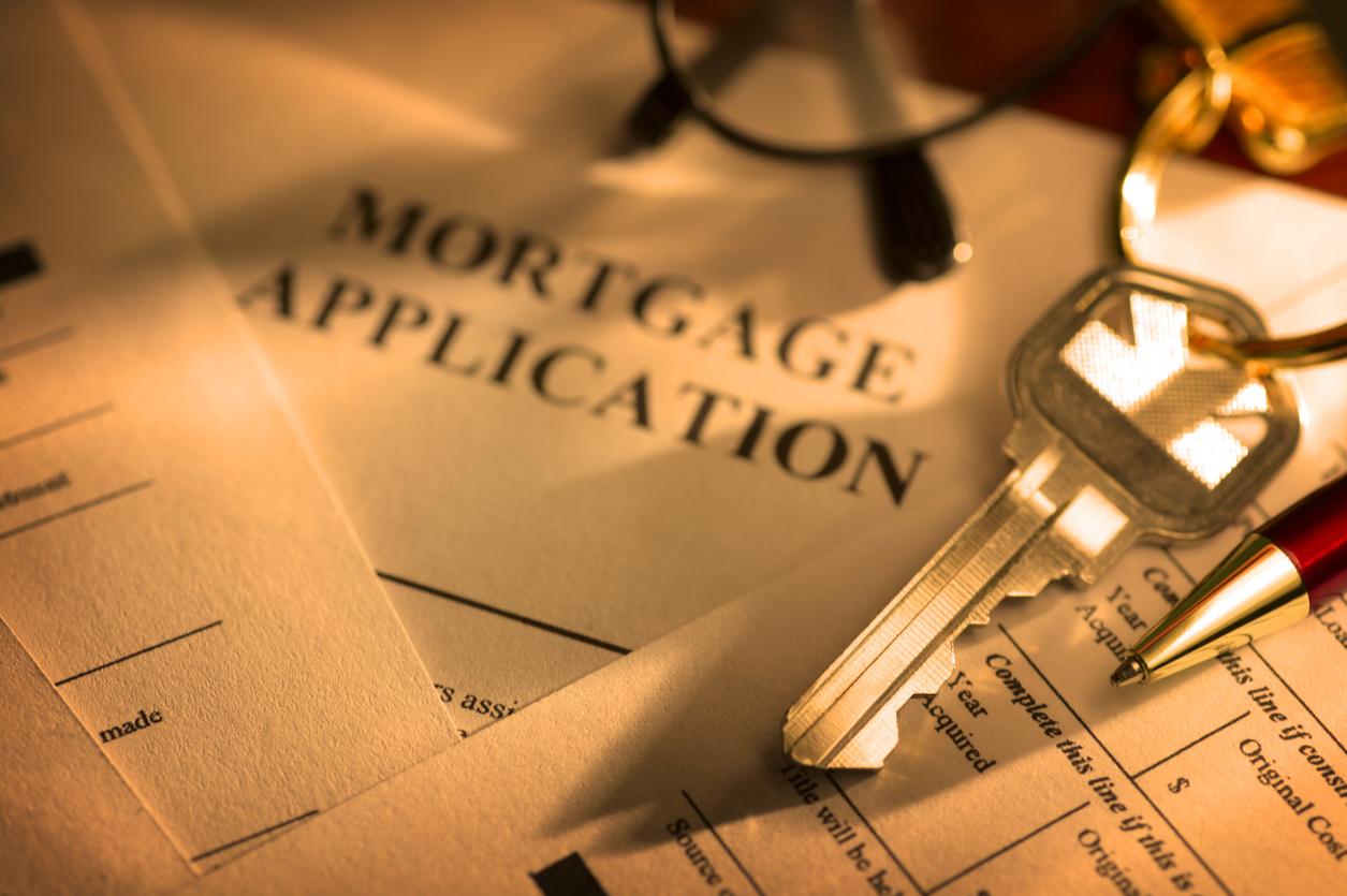 5 positive ways the property market may change