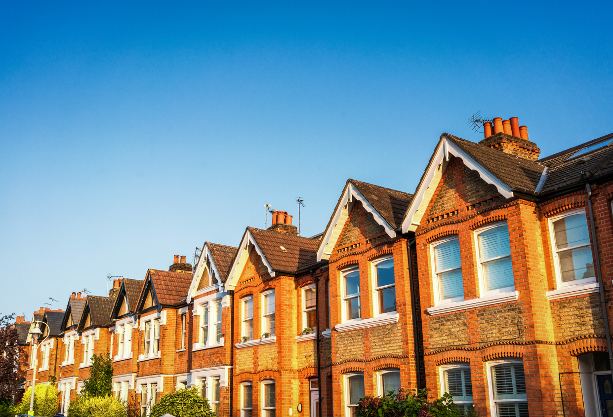 HMOs might yield more – but at what cost?