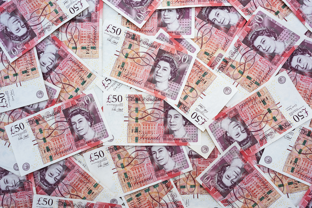 The real costs of sending staff on viewings...