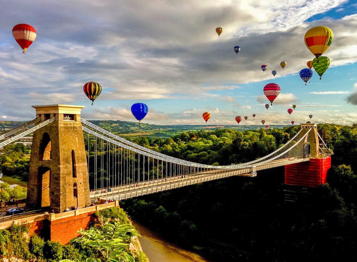 Bristol's property market update