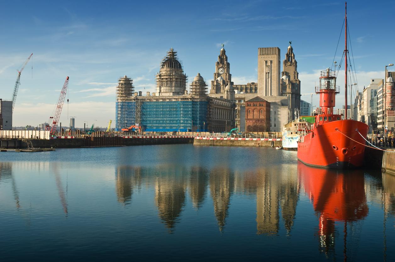 Liverpool's property market update