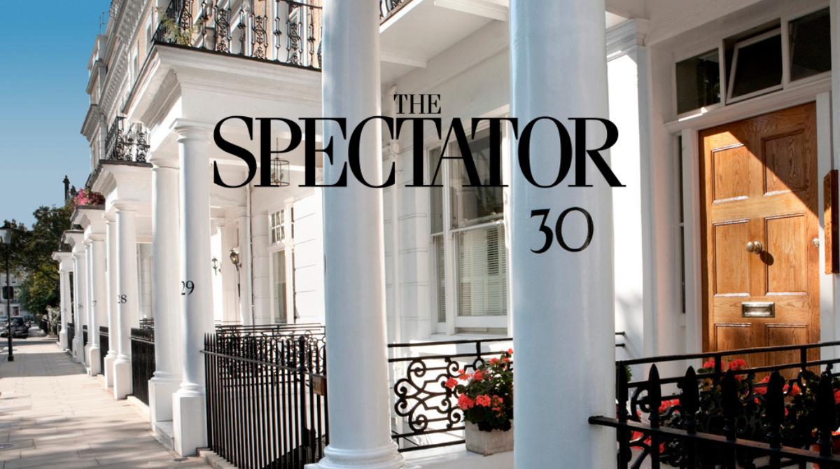 Five overlooked areas in Chelsea to buy property