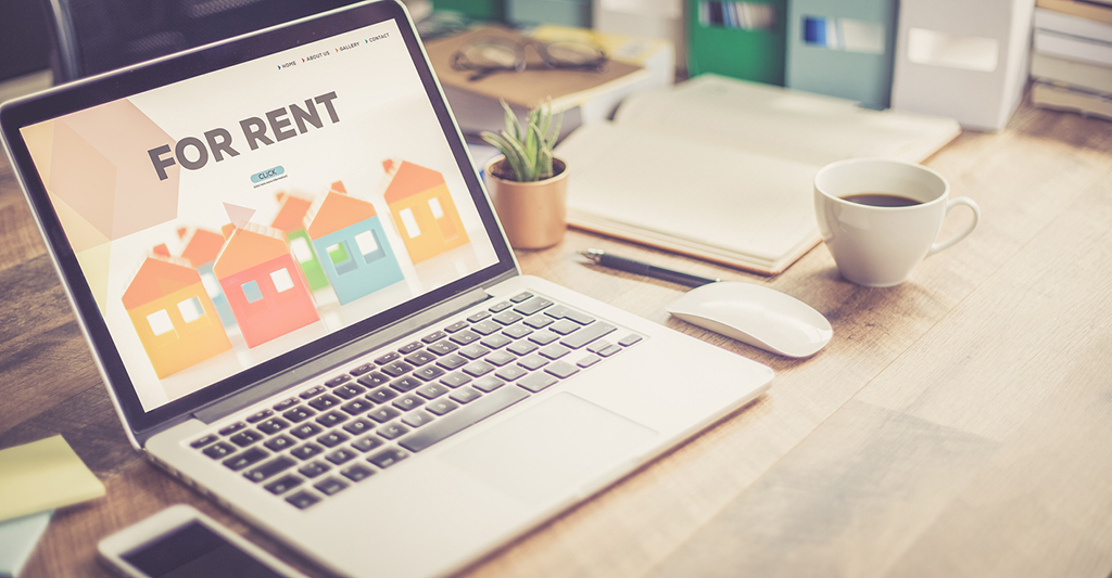6 solutions to solve your lettings problems