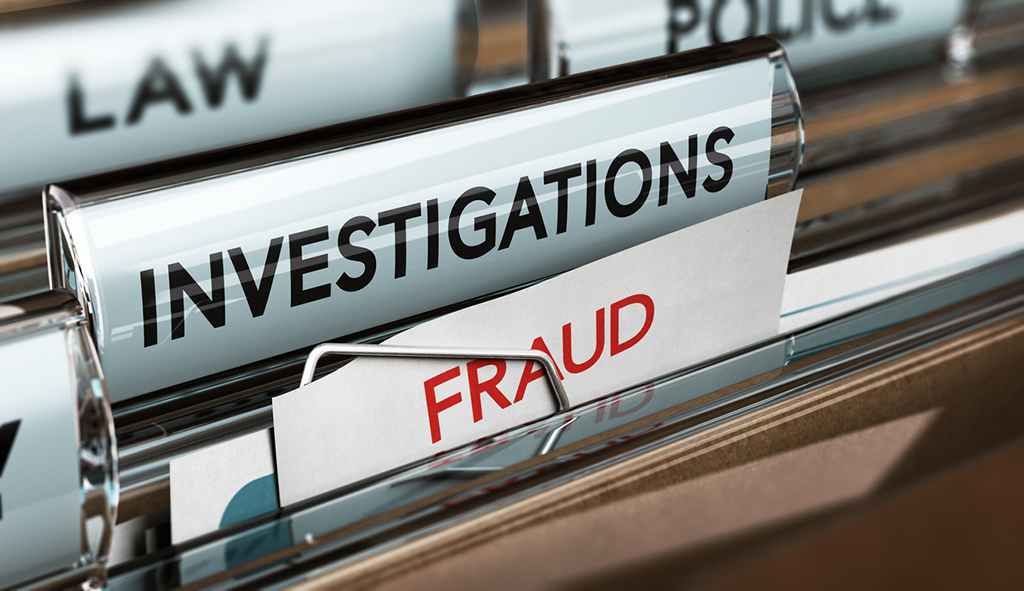 4 ways a letting agent could prevent rental fraud