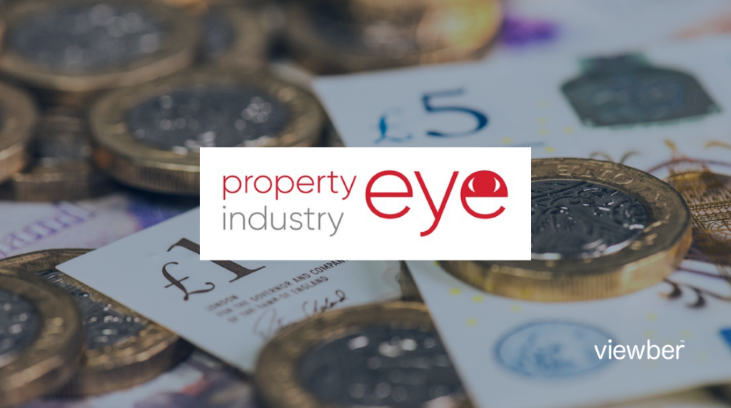 Estate agency – who pays the bills?