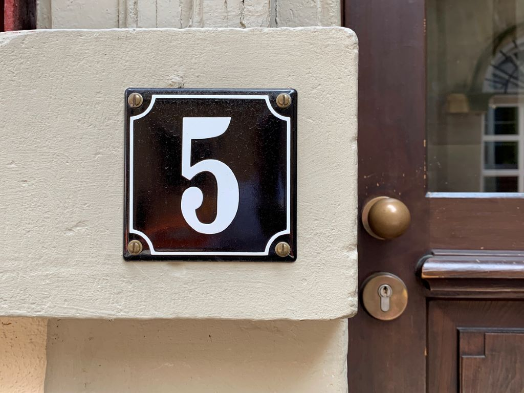 5 top challenges in the social housing sector