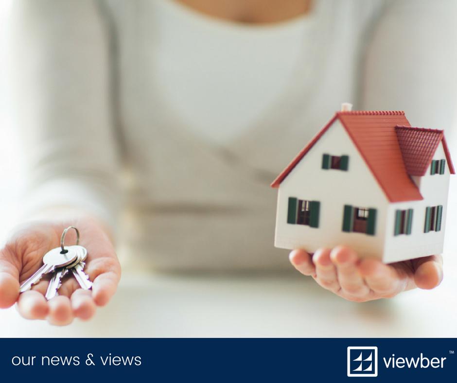 Short-Term Rental Industry in the UK