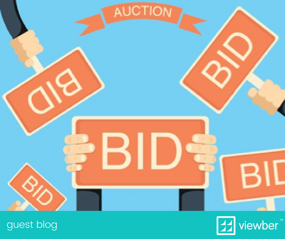 Do you get a bargain buying at auction