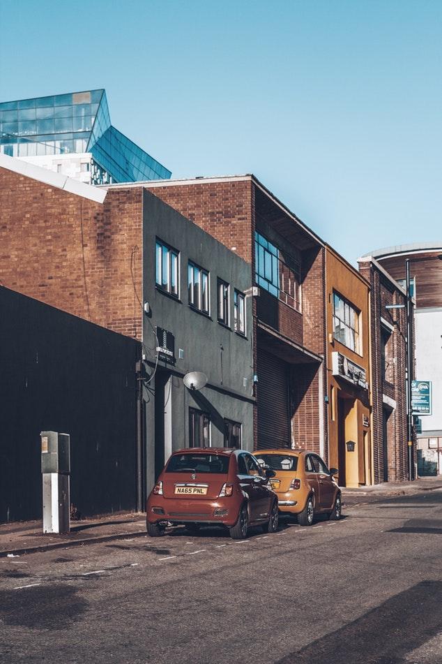 Birmingham Property Market Update
