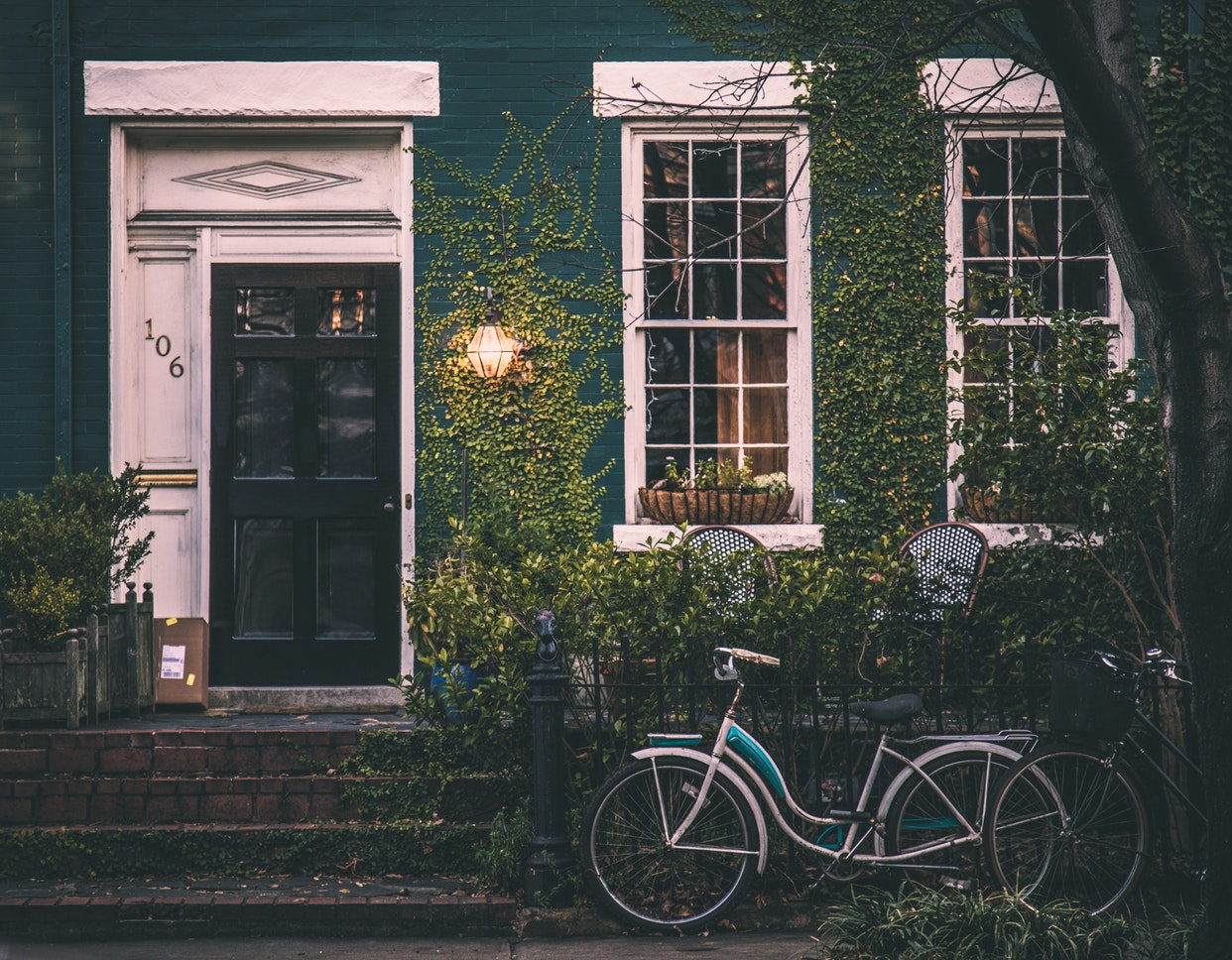 HMOs: the changes explained