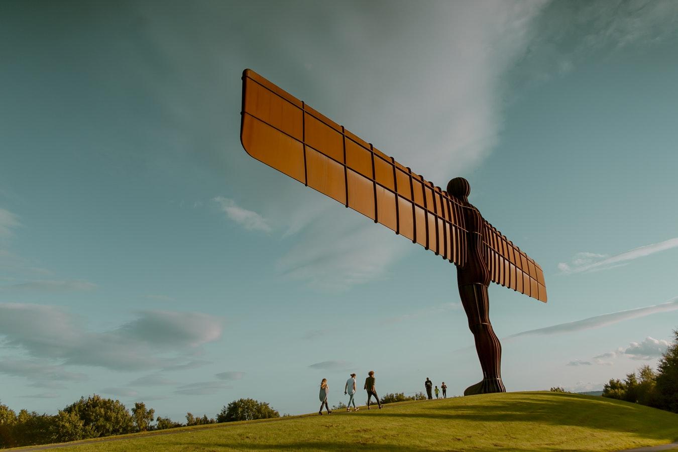 Sunderland & Newcastle - a property market update