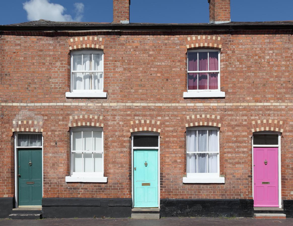 Pre-Budget Property Market Snapshot